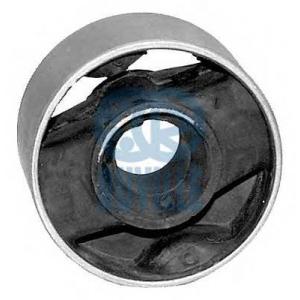 RUVILLE 985001 Подвеска, рычаг независимой подвески колеса
