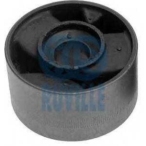 RUVILLE 985010 Подвеска, рычаг независимой подвески колеса