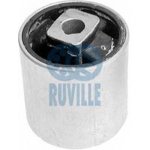 985015 ruville