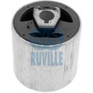 RUVILLE 985041 Сайлентблок рычага BMW (пр-во Ruville)
