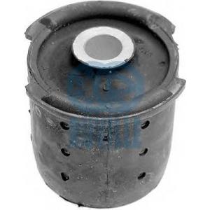 RUVILLE 985043 Подвеска, рычаг независимой подвески колеса
