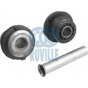 RUVILLE 985101 Рем к-т стабилизатора