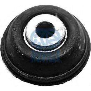 RUVILLE 985111 Подвеска, рычаг независимой подвески колеса