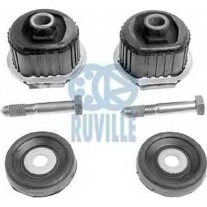 RUVILLE 985123 Ремкомплект підвіски