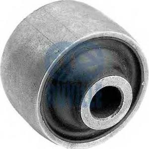 985202 ruville Подвеска, рычаг независимой подвески колеса FORD MONDEO Наклонная задняя часть 1.8 TD