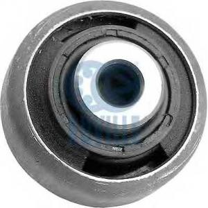 Подвеска, рычаг независимой подвески колеса 985204 ruville - FORD MONDEO I (GBP) Наклонная задняя часть 1.8 TD