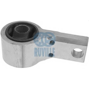RUVILLE 985227 Сайлентблок рычага FORD (пр-во Ruville)