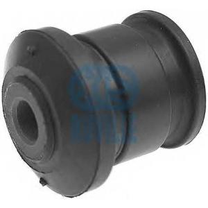 985228 ruville Подвеска, рычаг независимой подвески колеса FORD FIESTA Наклонная задняя часть 1.4 16V