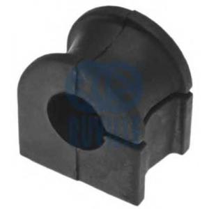 RUVILLE 985237 Втулка стабілізатора гумова