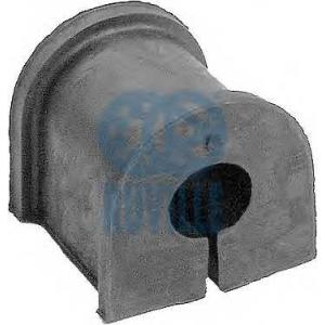 Опора, стабилизатор 985321 ruville - OPEL VECTRA B Наклонная задняя часть (38_) Наклонная задняя часть 1.6 i