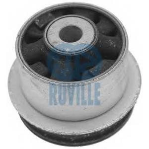 RUVILLE 985333 Сайлентблок важеля