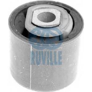 ��������, ����� ����������� �������� ������ 985335 ruville - OPEL OMEGA B (25_, 26_, 27_) ����� 2.0