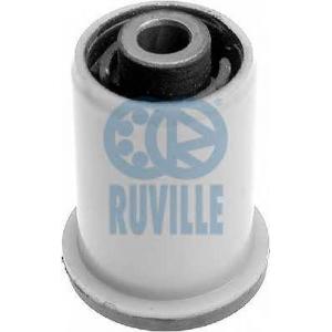 RUVILLE 985337 Сайлентблок важеля