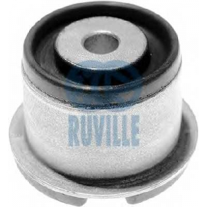 RUVILLE 985354