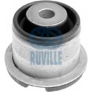 RUVILLE 985355 Сайлентблок