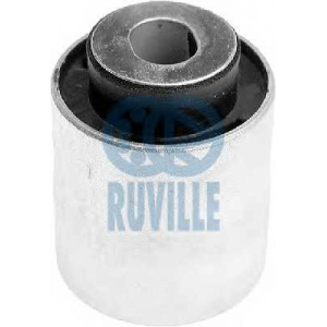 RUVILLE 985357