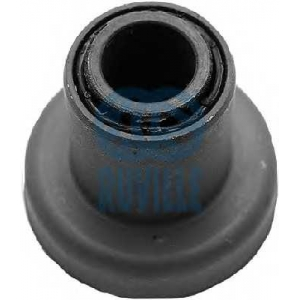 ��������, ����� ����������� �������� ������ 985401 ruville - VW LT 28-35 I ������� (281-363) ������� 2.4 D