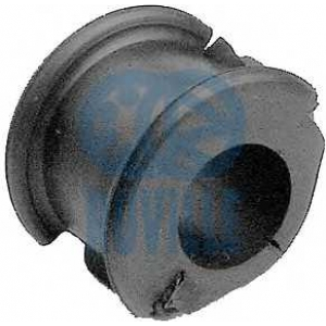 RUVILLE 985417 Втулка стабилизатора VW, AUDI (пр-во Ruville)