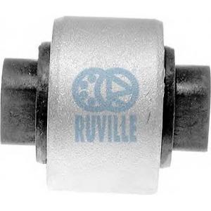��������, ����� ����������� �������� ������ 985430 ruville - AUDI A8 (4D2, 4D8) ����� 2.8