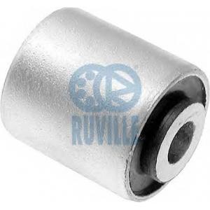 RUVILLE 985431 Подвеска, рычаг независимой подвески колеса