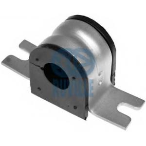 RUVILLE 985531 Ремкомплект, подшипник стабилизатора