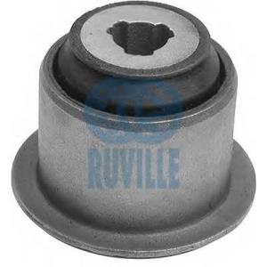 Подвеска, рычаг независимой подвески колеса 985539 ruville - RENAULT KANGOO (KC0/1_) вэн 1.2 (KC0A, KC0K, KC0F, KC01)