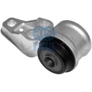 RUVILLE 985708 Сайлентблок балки AUDI/SKODA/VW A6/Superb/Passat \RL >>\08