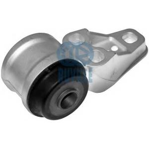 RUVILLE 985709 Сайлентблок балки AUDI/SKODA/VW A6/Superb/Passat \RR >>\08