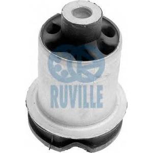 Втулка, балка моста 985717 ruville - AUDI A4 (8D2, B5) седан 1.6