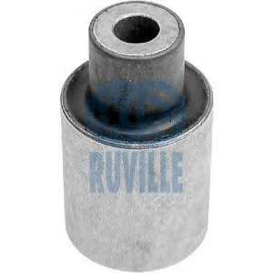 RUVILLE 985833 Подвеска, рычаг независимой подвески колеса