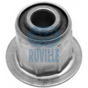 985851 ruville