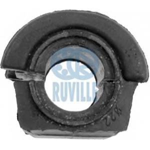 RUVILLE 985879 Опора, стабилизатор
