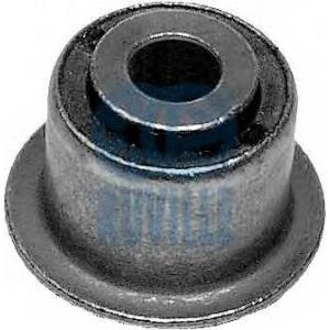 Подвеска, рычаг независимой подвески колеса 986610 ruville - PEUGEOT 306 Наклонная задняя часть (7A, 7C, N3, N5) Наклонная задняя часть 1.9 D