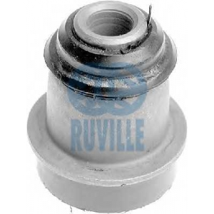 RUVILLE 986807