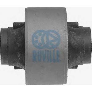 RUVILLE 986902 Сайлентблок