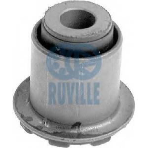 RUVILLE 987401 Сайлентблок важеля