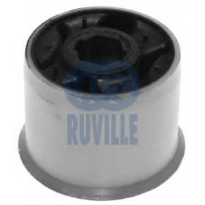 RUVILLE 988200 Подвеска, рычаг независимой подвески колеса