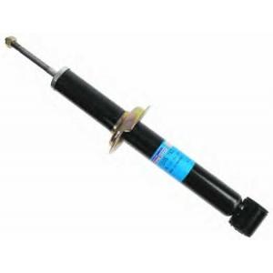Амортизатор 105782 sachs - AUDI 80 (81, 85, B2) седан 1.3