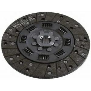 SACHS 1861291136 Clutch plate