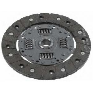 SACHS 1861647142 Clutch plate