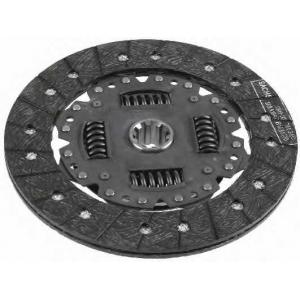 SACHS 1861661133 Clutch plate