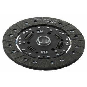 SACHS 1861775033 Clutch plate