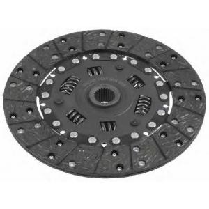 SACHS 1861816002 Clutch plate