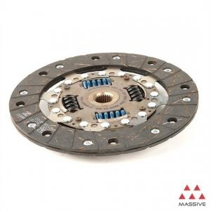 SACHS 1862194131 Clutch plate