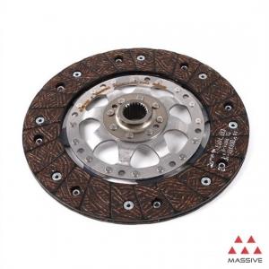 SACHS 1862266031 Clutch plate
