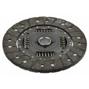 SACHS 1862365032 Clutch plate