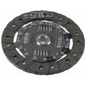 SACHS 1862476031 Clutch plate