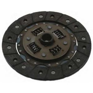 SACHS 1862876002 Clutch plate