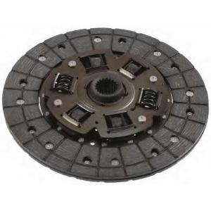 SACHS 1862991002 Clutch plate