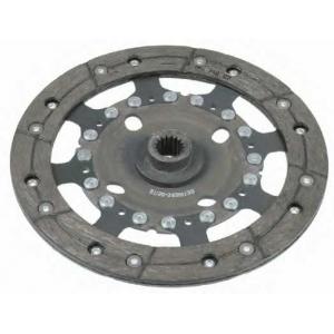 SACHS 1864600211 Clutch plate